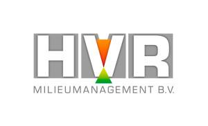 logo_hvr