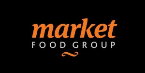 market-food-group-1-1120x563